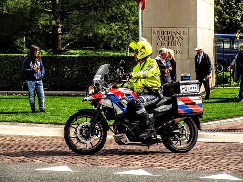 Politie | Eenheid Limburg | Basisteam Echt | 56-MF-JB