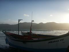 Boats Barcos
