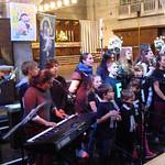 Photos of the choir from Czech Republic_2