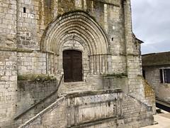 Lauzun (Lot-et-Garonne, France)