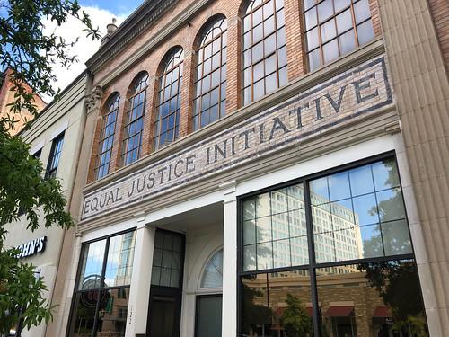 Seattle U Calhoun Family Fellowship Mongomery 2019 - 40 of 41