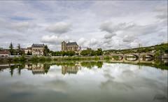 Rio Yonne