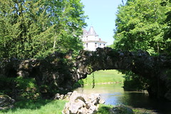 Domaine de Méréville