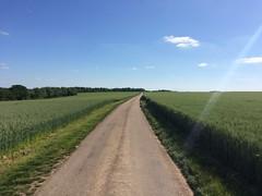 Essonne à vélo