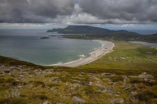 20190604-2019, Achill Island, Irland, Minaun Heights-013.jpg