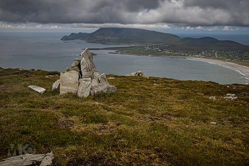20190604-2019, Achill Island, Irland, Minaun Heights-014.jpg