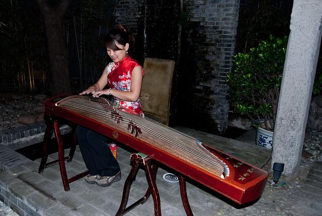 090915 Beijing-04.jpg