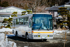 NISSAN DIESEL Space Runner_1