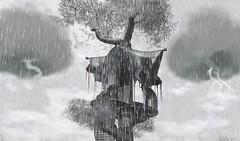 Twisted Fairytales 1