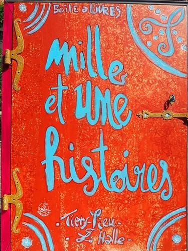 EDUCTOUR en Val de Garonne