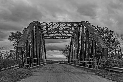 Astorga Bridge