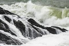 Bretagne Quiberon et la côte sauvage Mai 2019