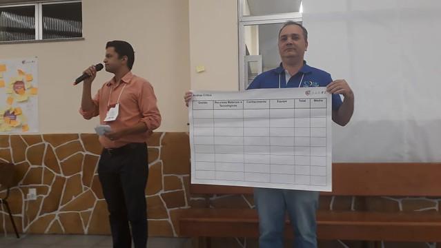 liderancas_em_conexao (7)