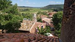 Salleles-du-Bosc - sweet home - Photo of Saint-Jean-de-la-Blaquière