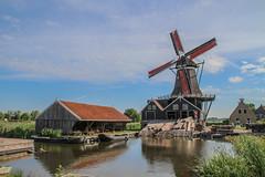 IJlst - Friesland