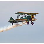 Globe GC-1B Swift - (Patrouille Swift) - Download Photo - Tomato to