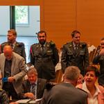 19.05.04_Delegiertenversammlung