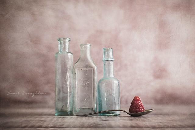 Bottles & More