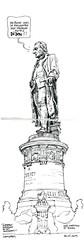 sketch_LANGRES_DIDEROT_190530_300dpi - Photo of Balesmes-sur-Marne