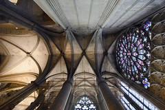 Basilique Saint Nazaire - Photo of Carcassonne