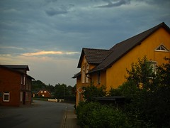 Tarbek am Abend | 5. Juni 2019 | Schleswig-Holstein - Germany