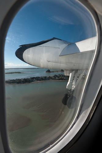 110224 Auckland-Nelson-09.jpg