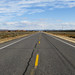 U.S. Route 89 (2)