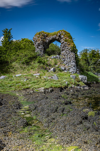 20190605-2019, Dunguaine Castle, Irland, The Burren-009.jpg