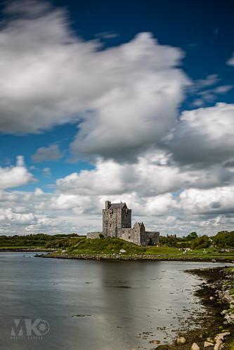 20190605-2019, Dunguaine Castle, Irland, The Burren-011.jpg