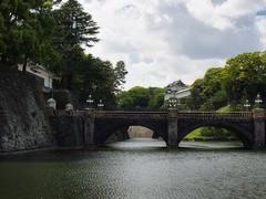 Japan 5/2019
