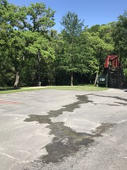 San Antonio Springs