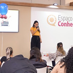 expofestas_2019-2553