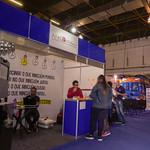 expofestas_2019-3103