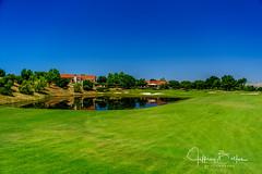 2019 06 Ruby Hill Golf