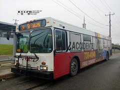 353 26 (015) MLK Drive
