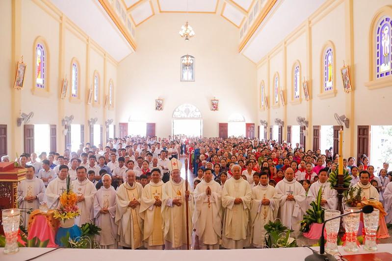 Gh. Tân Dừa