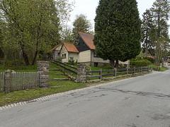 Schierke May 2019