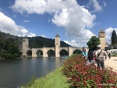 IMG_4954 - Photo of Cahors