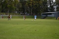 05-06-2019: Londrina EC 6 x 0 Rolândia EC | Sub-17