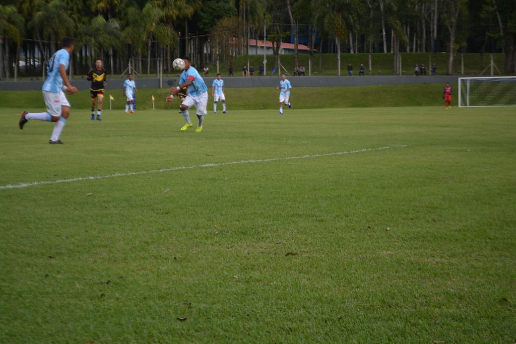MarcosVinícius_Londrinasub-17_05-06-2019_Foto_JeffersonBachega_17