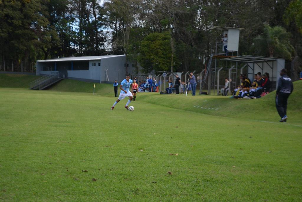 Augusto_Londrinasub-17_05-06-2019_Foto_JeffersonBachega_47