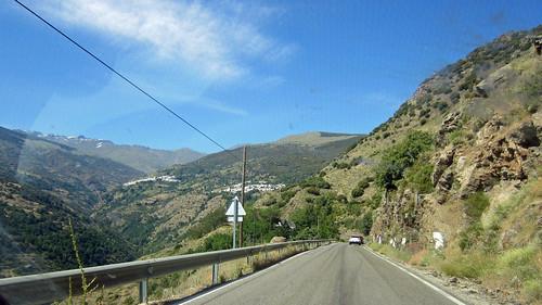 A-4132, Granada_2859