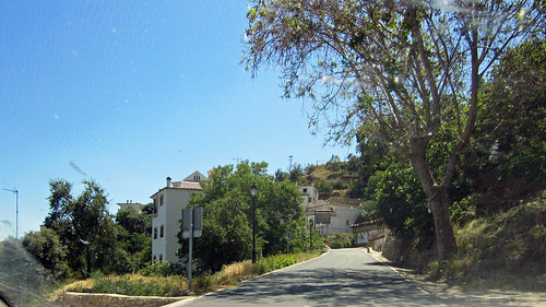 Mecina Bombarón, Granada_2840
