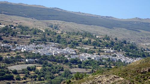 Bérchules, Granada_05185