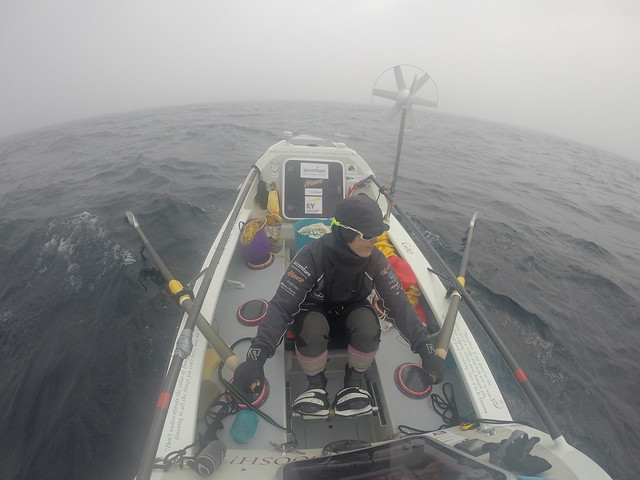 Atlantic2015_aerial_rowing in waves_cold