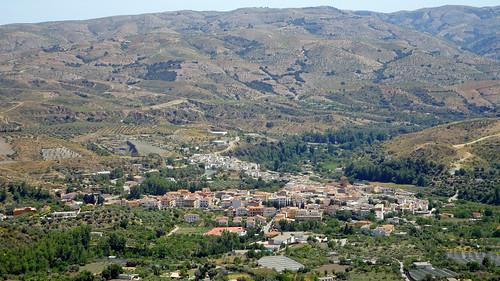 Cádiar, Granada_ 05182