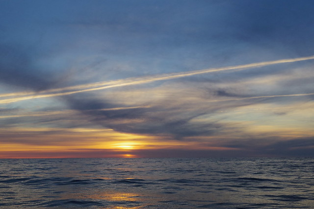 Atlantic2015_gv_pretty sunset