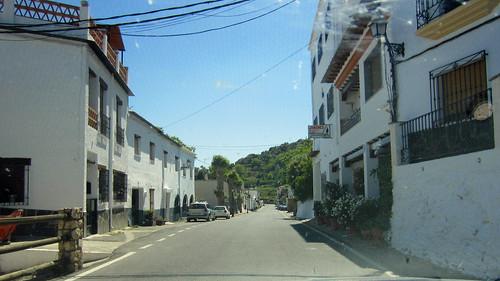 Juviles, Granada_2846