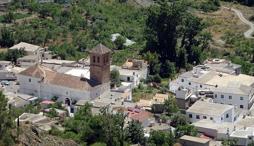Narila, Granada_05184