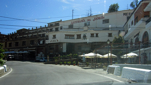 Trevélez, Granada_2856